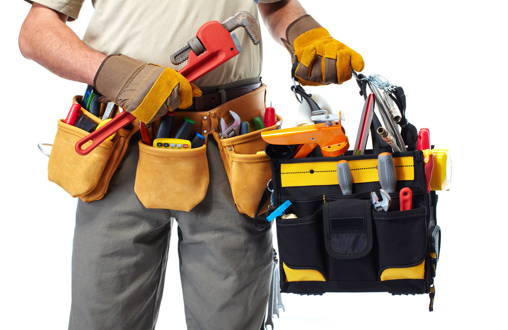 How to choose the best maintenance company for your commercial property