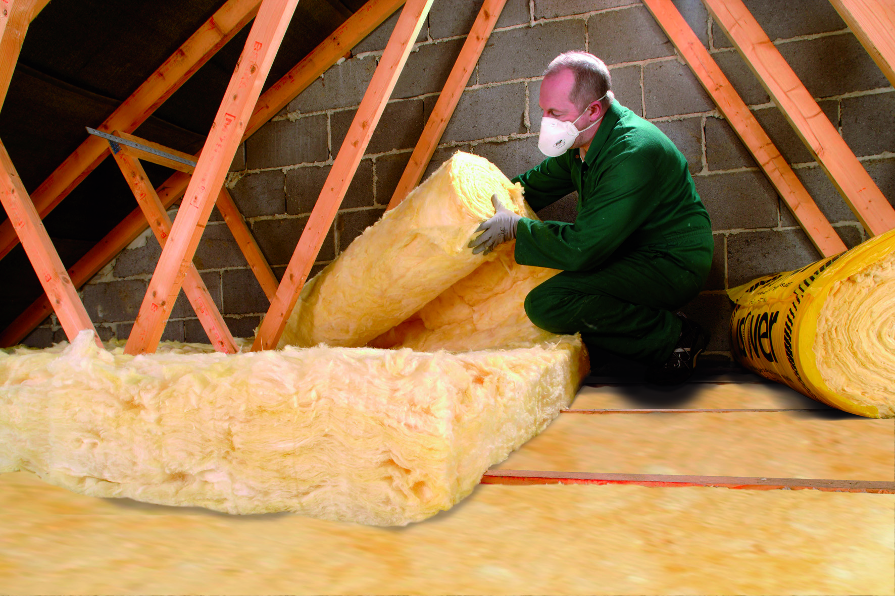 How to reduce your heating bills this winter